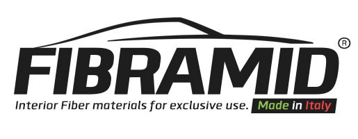 mds-fibramid-logo-www
